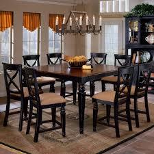 Black Formal Dining Room Set Formal Dining Room Sets For 10 Transform Dining Room Collections