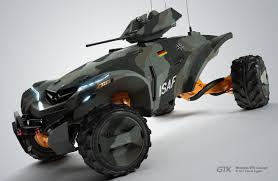 Futuristic Concepts 221 Best Future Vehicles Concept Cars Images On Pinterest