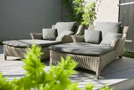 outdoor furniture stores uk