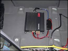 the subwoofer diy page v1 1 projects hyundai tucson car audio the subwoofer diy page v1 1 projects hyundai tucson car audio upgrade amplifiers