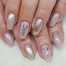 Lovely Nail Design Coffin Nail Lovely Nails Pink Nail Art Designs For Girls In