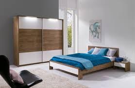 Bedroom:Bedroom Furniture Manufacturers In Canada Made America Usa  Contemporary Wisconsin Vietnam Turkey Adorable Coryc