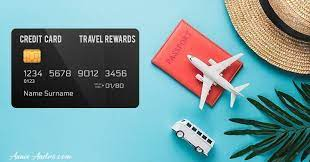 Maybe you would like to learn more about one of these? How To Pick The Best Rewards Travel Credit Card For You A Beginners Guide