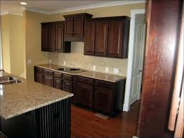 15 inch deep wall cabinets 15 inch deep unfinished wall cabinets