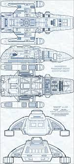 Here are some images of amt's 1/72 scale danube class runabout in vulcan markings. Danube Class Runabout Blueprint Actd Advanced Starship Design Bureau Danube Class Specs Multiple Realities Covers Information From Several Alternate Timelines Shikah Okada