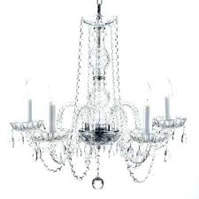 chandelier light fixtures. Home Depot Chandelier Lights S Mini Pendant Light Fixtures Drum Fixture