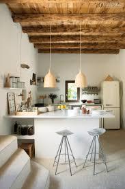 Small Kitchen Bar Small Kitchen With Bar Design Ideas Kitchen Bar Ideas Excellent