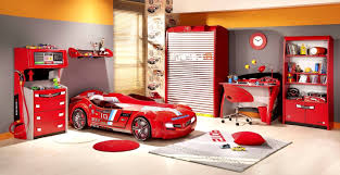 car themed bedroom furniture. Endorsed Car Bedroom Set Toddler Race Ideas Pin By Amber Lynne On Furniture Themed T