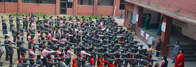 Best CBSE school In West Delhi, Top Ten School In Delhi