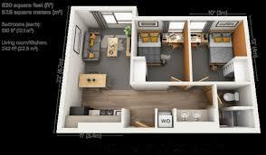 2 Bedroom Apartment In Manhattan Simple Decorating Ideas