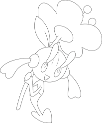 Spectacular pokemon x and y chespin. Free Collection Of Pokemon Coloring Pages Coloring Pages Library