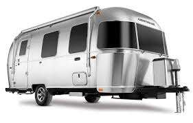 new rvs for 2020 travel trailers