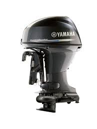 yamaha 40 hp outboard. yamaha 40 hp jet hp outboard