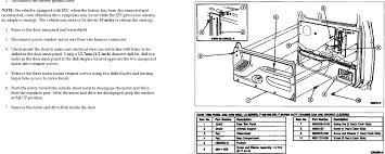 ford f 150 parts diagram door lock assembly wiring diagram and f150 door diagram wiring diagrams rh 8 5 56 jennifer retzke de ford explorer door lock diagram ford focus door handle diagram