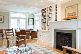 built in gas fireplaces fireplace built in bookshelves ideas living room traditional with gas fireplace white