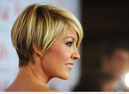 Short Fine Hair Style short haircuts for women with fine hair 60 shorthairstylesfor 5466 by wearticles.com