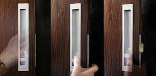 sliding door handle hardware. Sliding Door Handle Hardware For Decor Adams Rite Sl N
