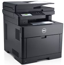 Small Color Laser Printer All In One L L L L L L L L