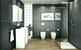 Bathroom Design App Trends Home Interior Tool Android Free For Ipad ...