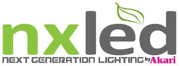 Solar Light Company Is Deeply Committed To Research And Solar Lighting Company