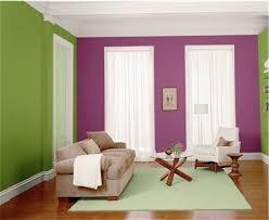 house paint colorsHouse Painting Colors  slucasdesignscom