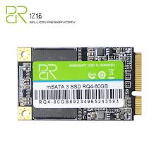 <b>BR</b> ALL New 2.5 120gb <b>SSD</b> 240 gb 480gb <b>SSD</b> SATA III 3 Internal ...