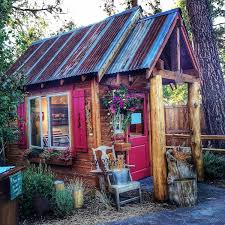 tiny house blog. Wonderful Tiny A Tiny Gallery And Amazing Building And Tiny House Blog