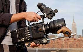 sony f5. sony f55 and f5 image gallery a