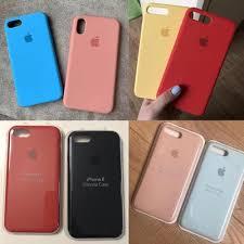 <b>Чехлы</b> для android-смартфонов – цены и доставка товаров из ...