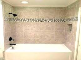small bath shower remodel bathroom with tub and ideas medium size of tile designs pictures