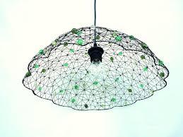 large size of pendant pier one lights luxury lighting australia new tar