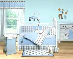 grey and baby blue nursery blue elephant nursery bedding light blue elephant crib bedding designs blue