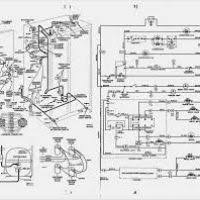 ge ev1 wire diagram wiring diagram library defy 520 wiring diagram wiring u0026 schematics diagram ge ev1