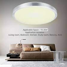 lampwin 24w led ceiling light fixture