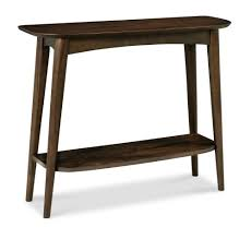 oriental furniture perth. Options: Timber. Malmo Console Table Shelf Oriental Furniture Perth