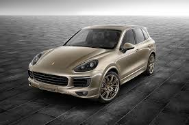 2018 porsche jeep. brilliant jeep 2015 porsche cayenne s for 2018 porsche jeep