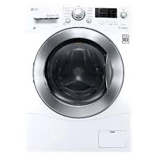 top washer and dryer brands. Good Brand Washing Machine Best Washer Dryer Reviews Ideas On Used And Top Brands
