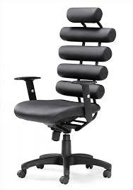 office chair futuristic cool computer chair. Cool Computer Chairs » Really Encourage Futuristic Office Chair 18 Furniture 3d T
