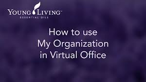 virtual office tools. How To Use The \ Virtual Office Tools