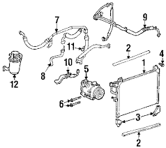 2003 trailblazer air conditioning diagram 2003 2002 chevrolet trailblazer air conditioning diagram motorcycle on 2003 trailblazer air conditioning diagram