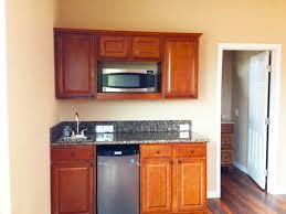 Kitchen Wet Bar Casita Wetbar And Kitchen Layout Fairless Homes Henderson Nv
