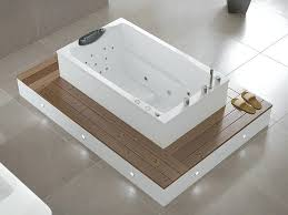 deep soaking tub hotel nyc attachment