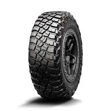 Atv True Tire Height Chart Mud Terrain T A Km3