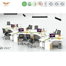modern office cubicle. Modern Cubicle Furniture Office Call Center