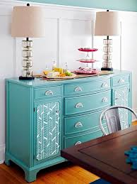 diy do it yourself diy decorating ideas for painted furniture