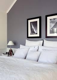 Top 25 Best New England Bedroom Ideas On Pinterest New England inside New  Ideas For Bedroom
