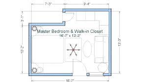 walk in closet dimensions standard bedroom closet dimensions closet design dimensions walk in closets dimensions average