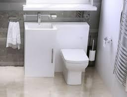gloss gloss modular bathroom furniture collection. White Gloss 900mm Furniture Pack. Modular Bathroom Collection