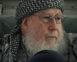 Saintis Yang Masuk Islam Hasil Penyelidikkan - muhammad