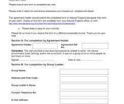 Powerpoint Presentation Evaluation Form Oral Presentation Evaluation Form Template Powerpoint Samples Pdf